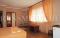 2х комнатный люкс Пальма Общинная