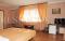 2-комнатный люкс Пальма Общинная