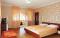 2-х комнатный люкс Пальма Общинная