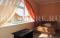 двухкомнатный люкс Пальма Общинная Олимпийский пар