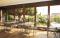 Кухня-столовая пальма адлер общинная
