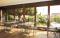 Кухня-столовая пальма адлер имеретинка