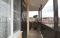 Гостевой дом Ангелина Сочи Хмельницкого 11, балкон