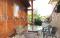 Адлер гостиница Арина зона отдыха коттедж 5-7 мест