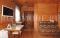 Адлер гостиница Арина 1й этаж коттедж 5-7 местный