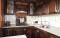 Адлер гостиница Арина кухня коттедж 5-7 местный