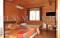 Адлер гостиница Арина коттедж 5-7 м