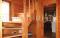 Адлер гостиница Арина ступени коттедж 5-7 местный